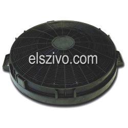 0050X01000 szénszűrő