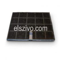 005RT01001 szénszűrő