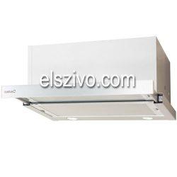 Cata TF-6600/A LED DURALUM páraelszívó