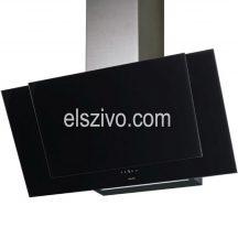 Cata VALTO 600 XGBKfekete páraelszívó