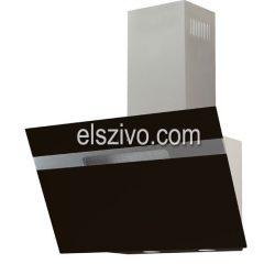 Cata AVLAKI 600 XGBK fekete páraelszívó