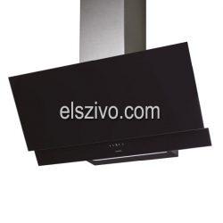 Cata JUNO 900 XGBK fekete páraelszívó