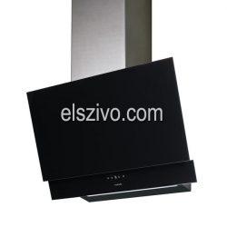 Cata JUNO 700 XGBK fekete páraelszívó