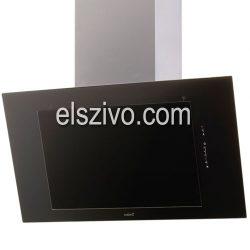 Cata THALASSA 1200 XGBK/D fekete páraelszívó