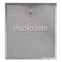 Cata - Nodor UNIVERSAL PREMIUM fém zsírszűrő filter