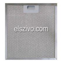Cata - Nodor DECOR UNIVERSAL fém zsírszűrő filter
