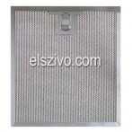 Cata - Nodor ISLA SOL fém zsírszűrő filter 210x320