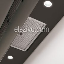 Cata THALASSA fém zsírszűrő filter 240x100