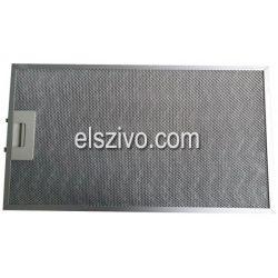 Cata THALASSA XG fém zsírszűrő filter