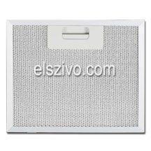 Cata - Nodor 02811000 fém zsírszűrő filter