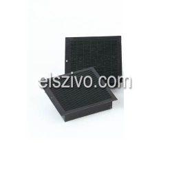 TF2825263 szénszűrő