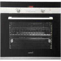 Cata CDP 780 AS BK beépíthető sütő
