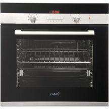 Cata CDP-780 AS BK beépíthető sütő