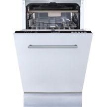 Cata LVI-46010 beépíthető mosogatógép