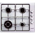 Cata GI 6031 X gázfőzőlap