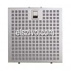 Falmec TOP fém zsírszűrő filter DD 120