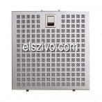 Falmec TOP fém zsírszűrő filter 278x301