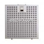 Falmec TOP fém zsírszűrő filter GHOST