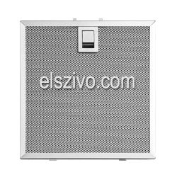 Falmec Fém zsírszűrő filter 274x274