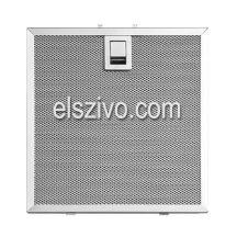 Falmec Fém zsírszűrő filter 277x294