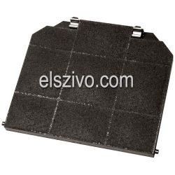 Faber F9 szénszűrő