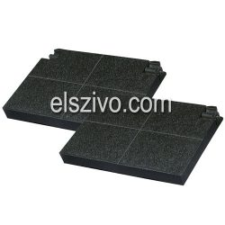 Faber F4 szénszűrő