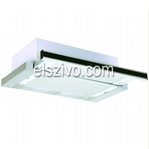 silverline 1350tc inox fekete p raelsz v elsz v com. Black Bedroom Furniture Sets. Home Design Ideas