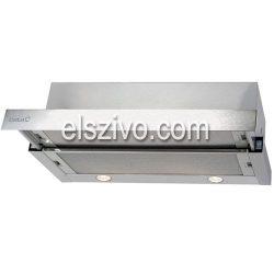 Cata TF-2003/60 LED DURALUM kihúzható páraelszívó
