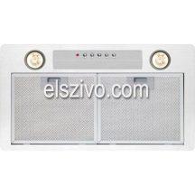 Cata GT PLUS 45 WH/L fehér elszívó