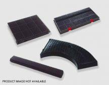 FCA2807020 szénszűrő