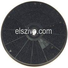 Elica 2JET015 szénszűrő