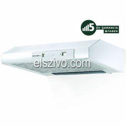 Faber 741 BASE W A50fehér páraelszívó