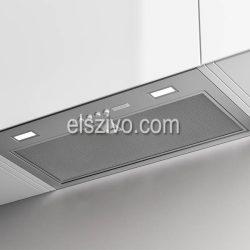 Faber INKA LUX SMART EV8 LED X A52inox beépíthető páraelszívó