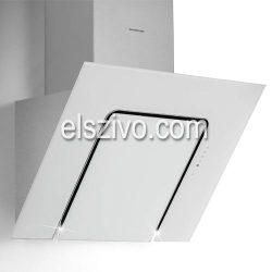 Silverline 3423-60 fehér design páraelszívó