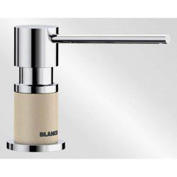 Blanco LATOpezsgő mosogatószer adagoló