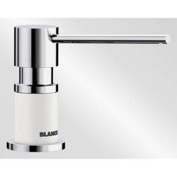 Blanco LATOfehér mosogatószer adagoló