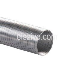 Gonal A689/1 flexibilis bekötő cső 125/1000mm