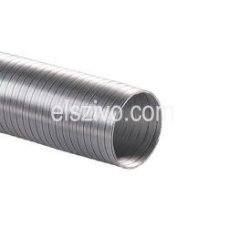 Gonal A689/1,5 flexibilis bekötő cső 125/1500mm