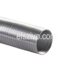 Gonal A689/6 flexibilis bekötő cső 125/6000mm