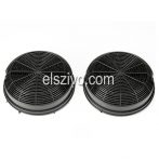 CFC0140075 szénszűrő
