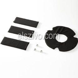 F00433/1 szénszűrő
