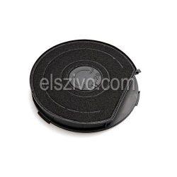 F00173/S szénszűrő