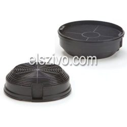 F00479/1S szénszűrő