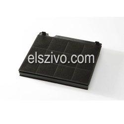 F00333/S szénszűrő