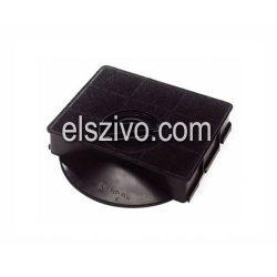 F00189/S szénszűrő