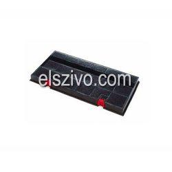 F00171/S szénszűrő