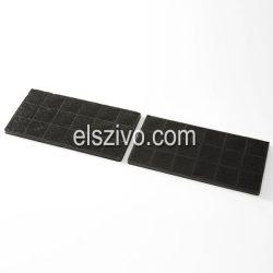 KIT0120954 szénszűrő