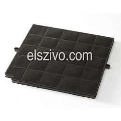 CFC0100245 szénszűrő
