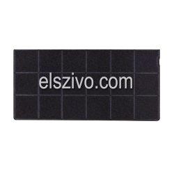 FCB0060650 szénszűrő