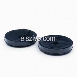 Elica CFC0162221 Long Life szénszűrő